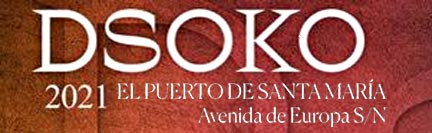 Soko El Puerto