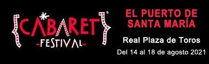 Cabaret Festival