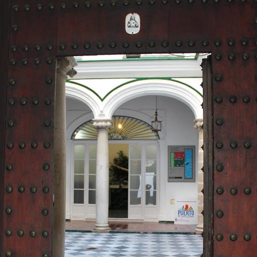 Museo Municipal - El Puerto de Santa María