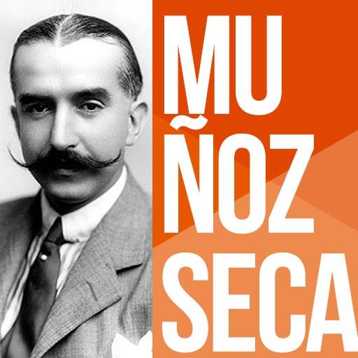 Fundación Pedro Muñoz Seca