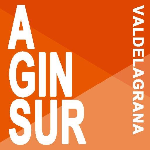 AGINSUR (Valdelagrana)