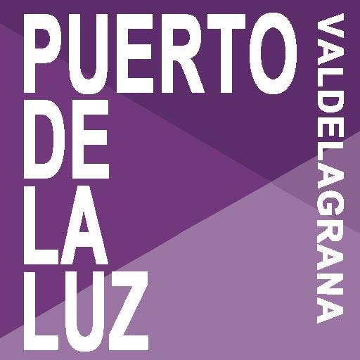 PUERTO DE LA LUZ (Valdelagrana)