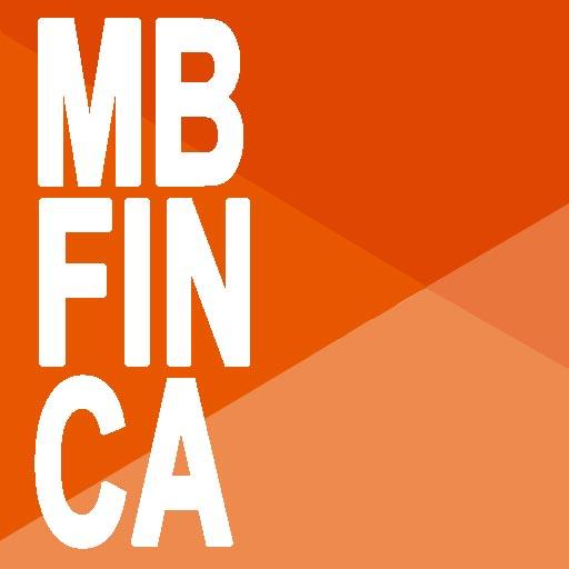 MB FINCA