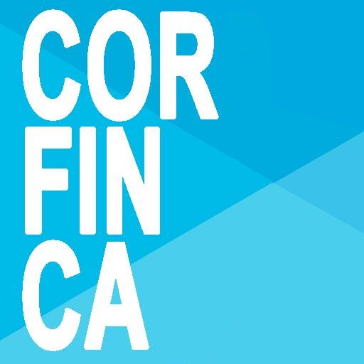CORFINCA