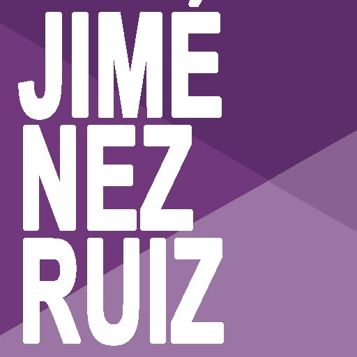 JIMÉNEZ RUIZ