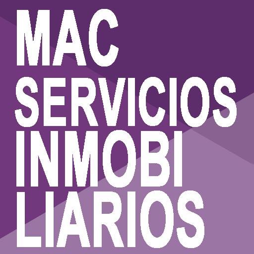 MAC SERV. INMOBILIARIOS