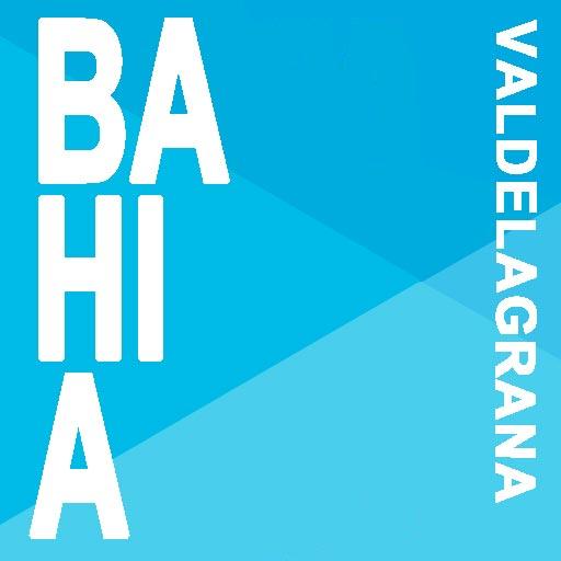 INMOBILIARIA BAHÍA (Valdelagrana)