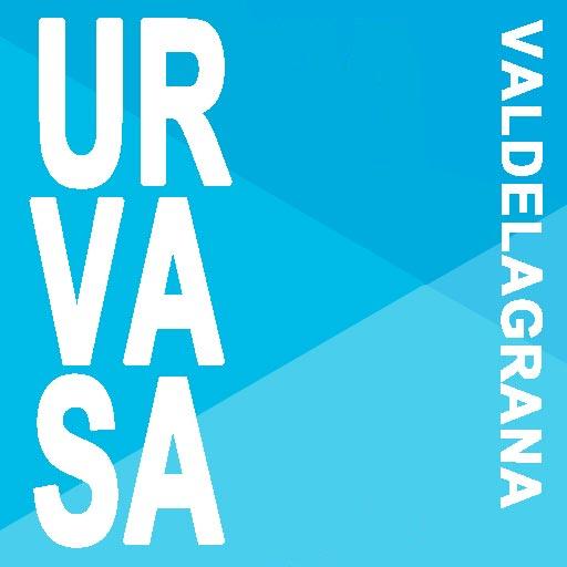 URVASA (Valdelagrana)