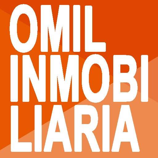 OMIL INMOBILIARIA