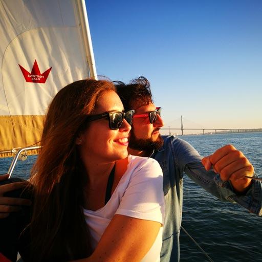 Excursiones y Alquiler barcos